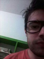 IMG-20140608-WA0007