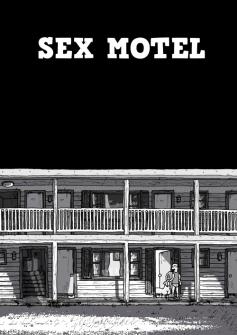 Sex Motel